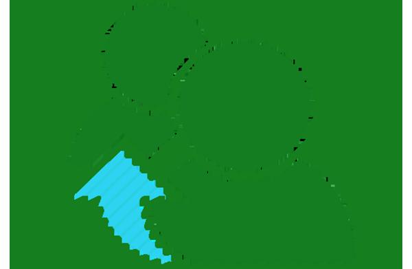 Squren Ad Network | Referral